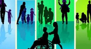 Opieka wytchnieniowa- edycja 2020